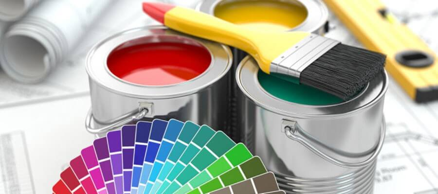 painter-and-decorator-qualifications-900x399