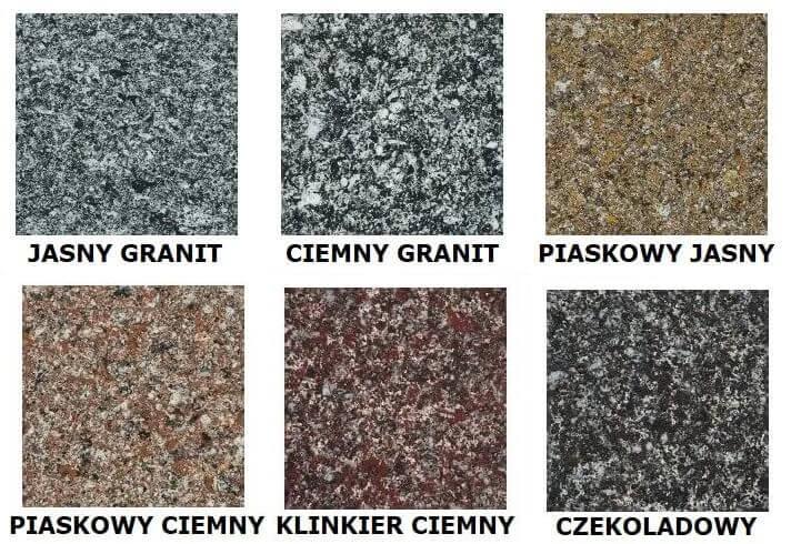 Granit W Płynie Dewax Multilan
